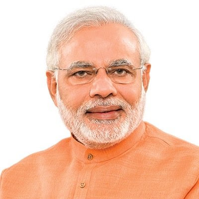 list-in-india-prime-minister