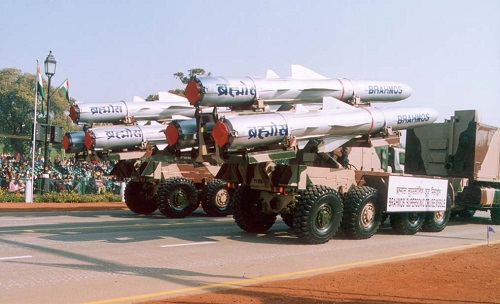 fact-about-brahmos-missile