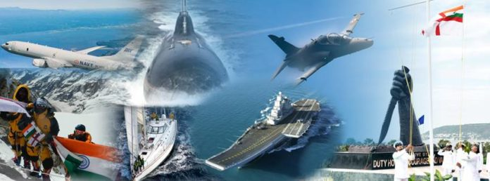 fact-about-indian-navy