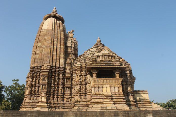 madhya-pradesh-ke-pramukh-tourist-places