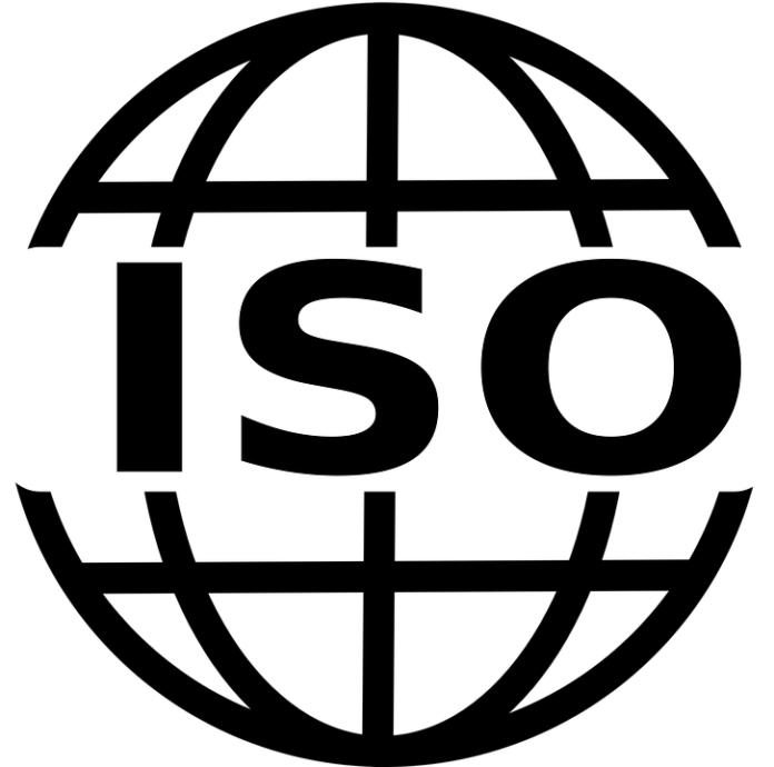 fact about ISO