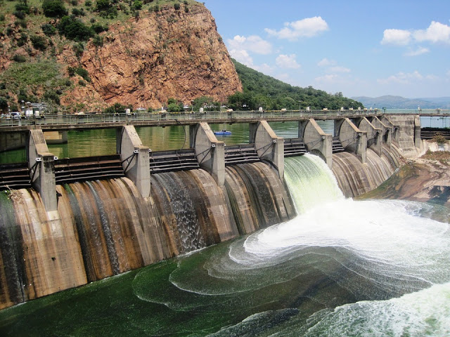 list-of-dams-in-mp