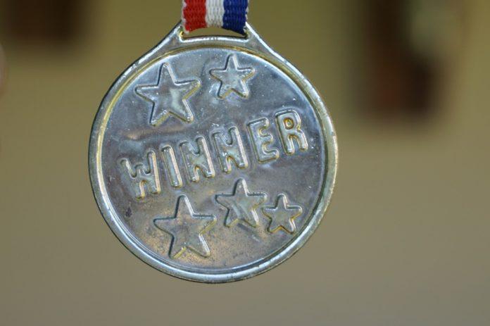 list-of-national-sports-awards-winner