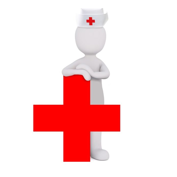 fact-about-red-cross-day