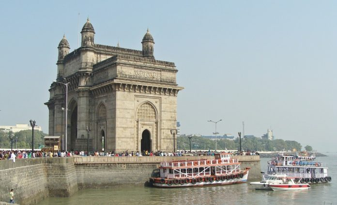 sub-names-of-indias-top-cities