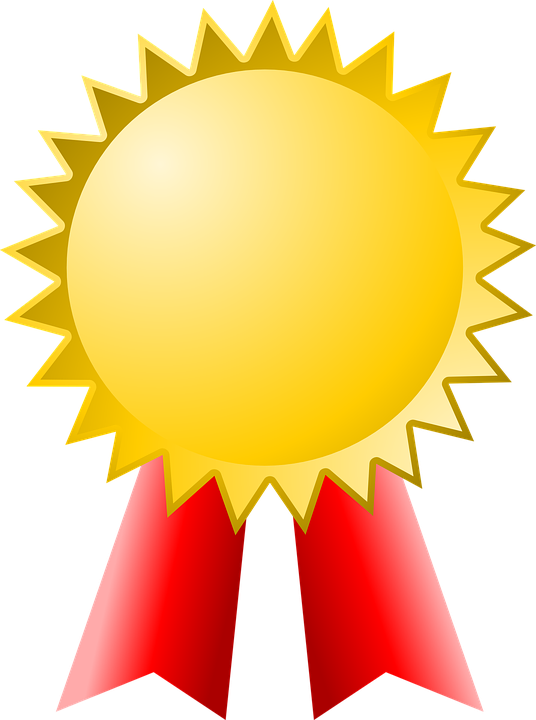 list-of-bravery-awards-of-india