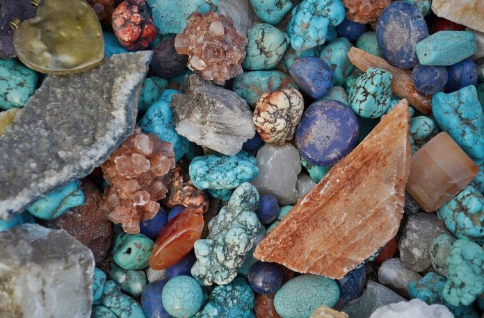 top-minerals-deposit-country-in-world