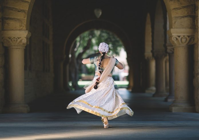 fact-about-international-dance-day