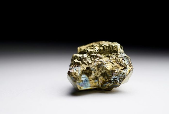 minerals-of-mp