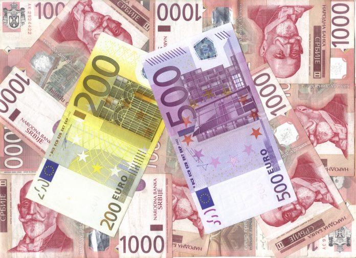 top-10-strongest-world-currencies