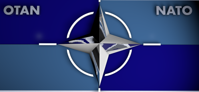 fact-about-nato-army