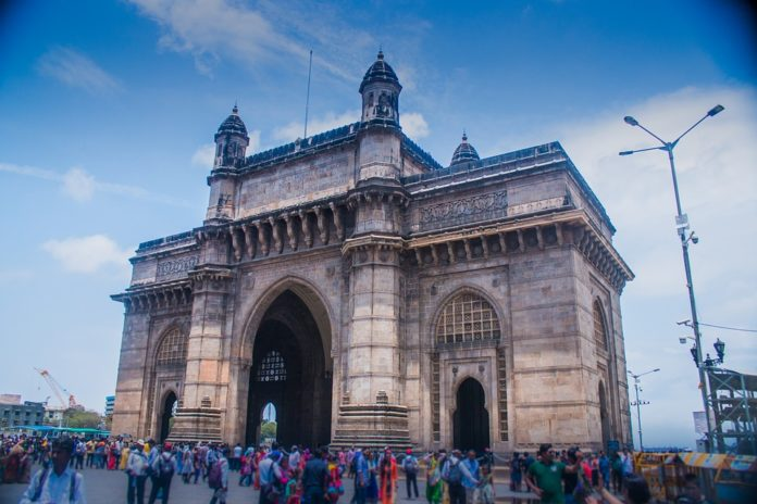 list-of-tourist-spots-in-india