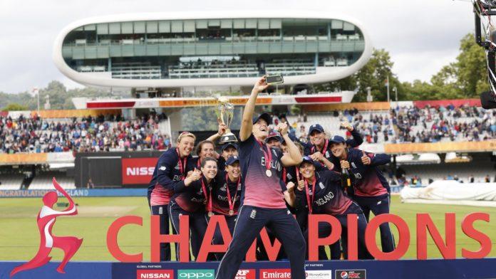 20-20-womens-cricket-world-cup-winners-list