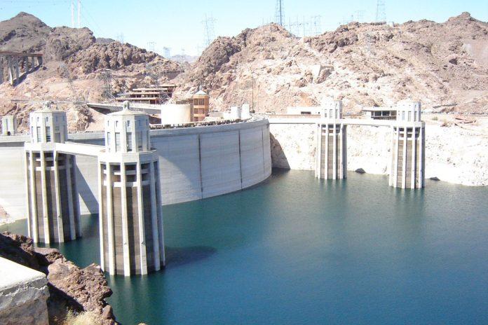 hydropower-station-in-madhya-pradesh