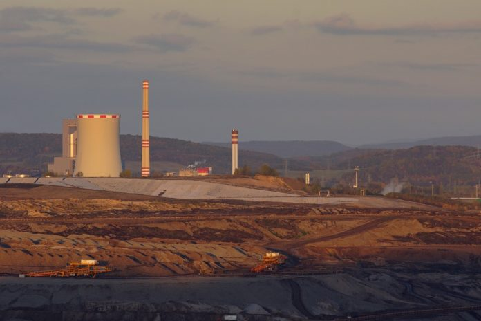 thermal-power-plant-in-mp