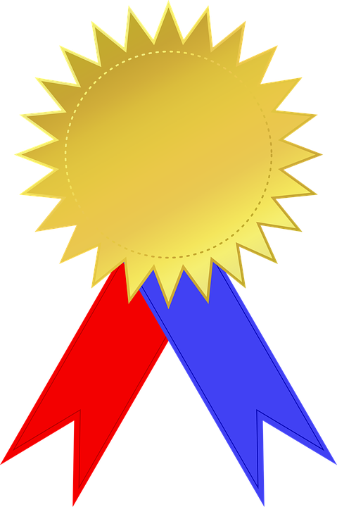 list-of-national-awards-in-india