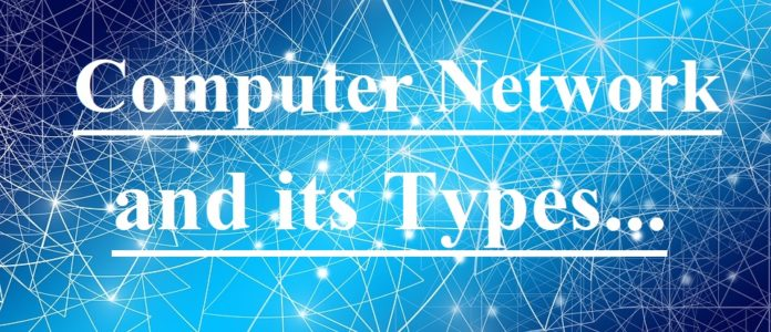 computer-network-and-its-types