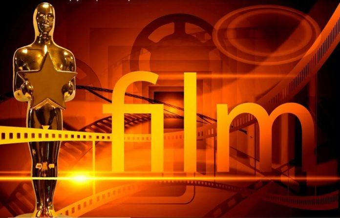 national-film-awards-2021