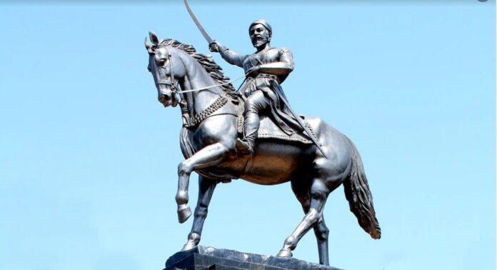 chhatrapati-shivaji-maharaj-history-in-hindi