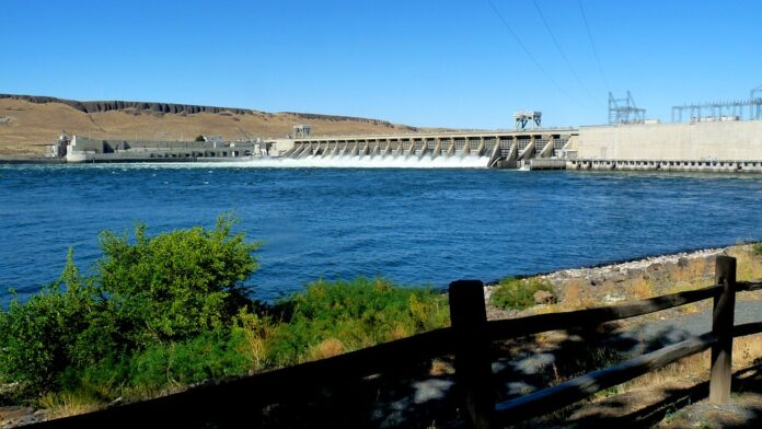 world-10-largest-hydroelectric-dams-in-hindi